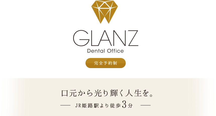 GLANZ Dental Office